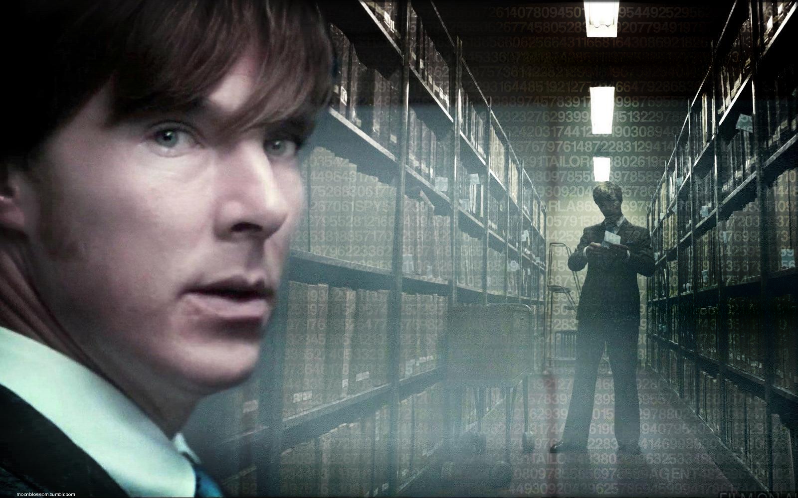 Imagenes de Nuestro Sherlock - Página 2 Guillam